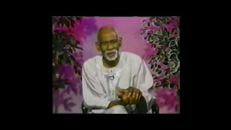 DR SEBI: CHO CHAIN OF LIFE - PROTEIN - VITAMINS - ENZYMES
