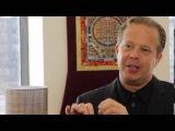Dr. Joe Dispenza Rewire the Brain, Recondition the Body