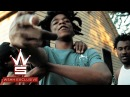 Yungeen Ace All In (WSHH Exclusive - Official Music Video)