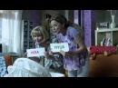 Светофор - 95 серия 5 сезон 15 серия комедия русские сериалы