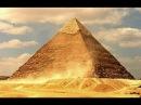 Лучшие видео youtube на сайте main-host Детальное исследование пирамиды Хеопса