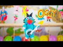 HOW TO MAKE OGGY Cat ! DIY Easy Toohee GIFTS for Friends and Family ! 8 - OGGY Cat