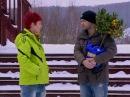 Дом-2. Lite • 26 сезон • ДОМ-2 Lite 3519 день Дневной эфир 28.12.2013