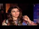 Raveena Tandon At The Screening Of Movie Kuch Bheege Alfaaz Next Onir Yodlee Films