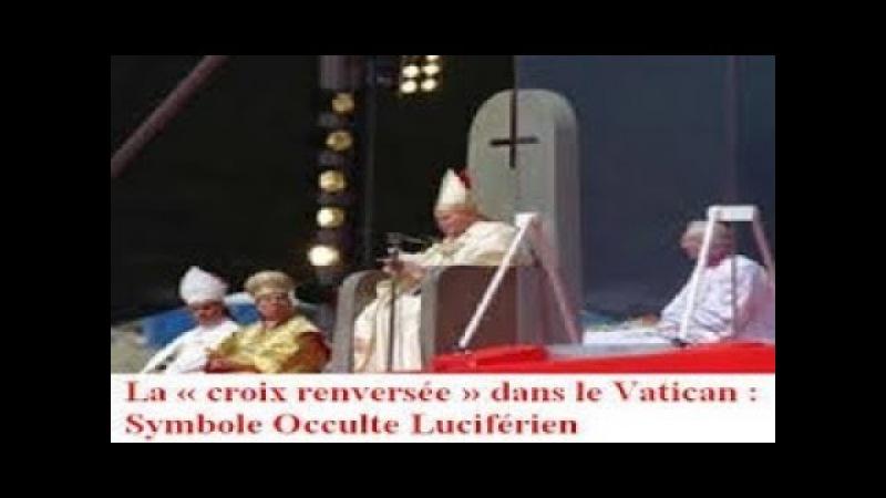 153 Vatican Bible . ( lien en bas ) .