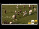 Homestead vs Carmel | IHSAA Regional Boys Basketball