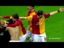 Galatasarayın muhteşem geri dönüşleri kaybetmek yok