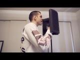 Jake Hill - Run Escape (Prod. ZWALL)