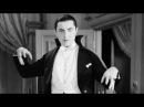 Самые первые фильмы ужасов 1890-1920-е годы