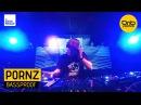 Pornz - Bassproof [31.12.2017 / Live / Faval Music Circus]