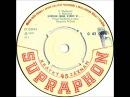 Pavel Dydovič B-Side - Svědek jsem, který ví [1970 Vinyl Records 45rpm]