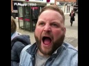 When rock and roll is life by Arron Crascall 9GAGFunOff