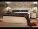 Сборка кровати с подъёмным механизмом Амели Assembling with a lifting mechanism for beds