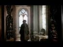 Вика Цыганова - Любовь и смерть 720 HD