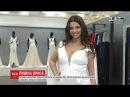 Киянка стане першою представницею Україна на конкурсі краси plus-size