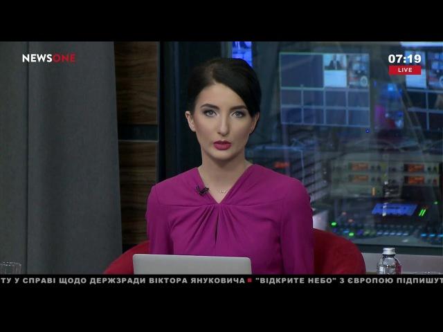 Вакаров: АП подставила Порошенко – лучше бы он отказался от дачи показаний 22.02.18