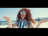 Sabina Babayeva - Can (Азербайджан 2017) +