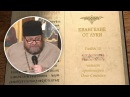 Евангелие от Луки Глава 15 Протоиерей Олег Стеняев Библейский портал