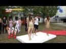 【RM】偶像之王来了!RM成员和男女团跳舞出场!李光洙的舞蹈太过抢镜了6