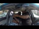 QUEENZFLIP VS HAHA DAVIS - FLIPSONGREACTIONS (KNUCK IF YOU BUCK)