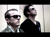 KEVIN RUDOLF official WANGO TANGO music video EXCLUSIVE