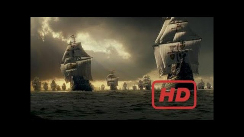 ADMIRAL Newest ADVENTURE Movies Best ACTION Adventure Movies Full Length Subtitles