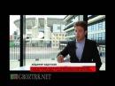 Чечня. Профессиональный спорт.А. Абдулаев -- тренер олимпийской категории по вольной борьбе