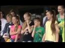 Витебские таможенники провели акцию Таможня глазами детей