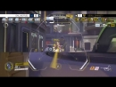 Best Of Overwatch League Week 2 [Stage 3] (Funny  Epic Moments)