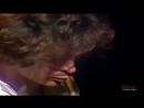 Eric Carmen - All by Myself (1976) (HQ Audio - 720p)