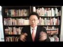【陈破空】韩总统访中受虐待,韩记者遭暴打,北京权力傲慢惊悚世界(评论记者被打在13:50处 2017.12.14)