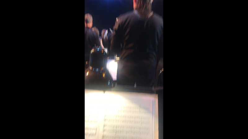 Ашот Авакян — Live