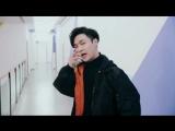 [WEIBO] 171226 Hunan TV @ Lay (Zhang Yixing)