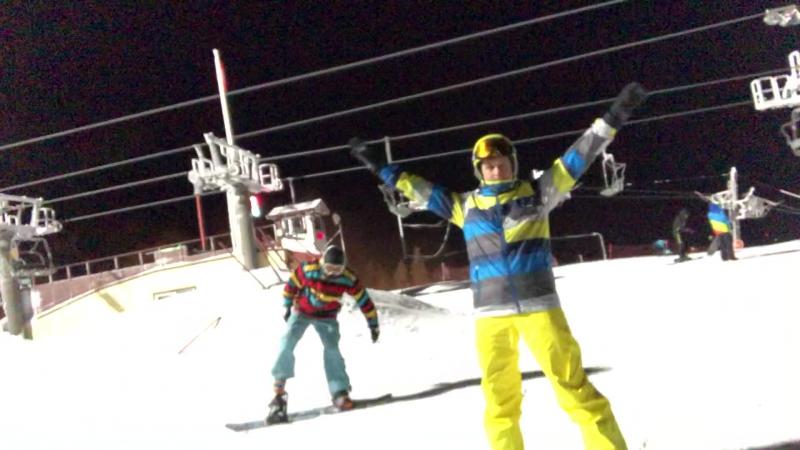 Cl_snownight