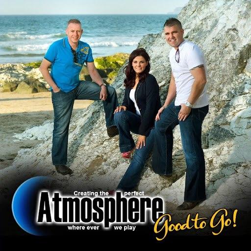 Atmosphere альбом Good to Go