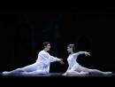 Ромео и Джульетта балет С Прокофьева постановка Рудольфа Нуриева Балет Парижской национальной оперы FR 1995
