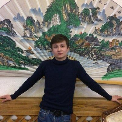 Дмитрий Шкуц