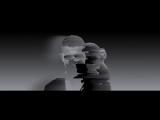 Алекс Малиновский - Я тебя не отдам 2016, Official Music Video