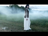E Nomine - Wolfen (White Motive remix)