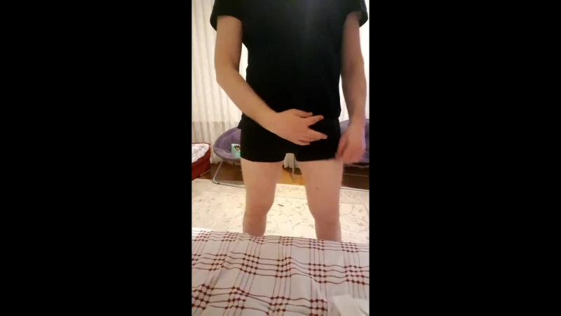 Cekc (sex) 👌👍