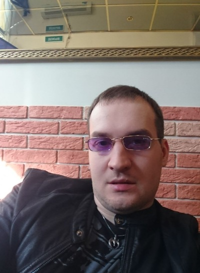 Александр Варской