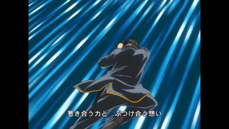 Gintama TV1 65 episode Eng Sub (2006)