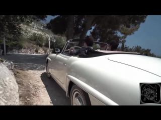 MBNN - Pleasure in the Pain (ALIMUSIC VIDEO)