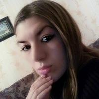 Екатерина Амелина  Леонидовна