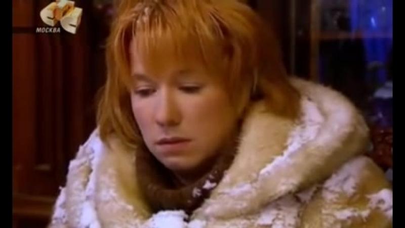 Евлампия Романова Следствие ведет дилетант - Хождение под мухой - 2 серия   Анна Банщикова
