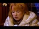 Евлампия Романова Следствие ведет дилетант - Хождение под мухой - 2 серия | Анна Банщикова