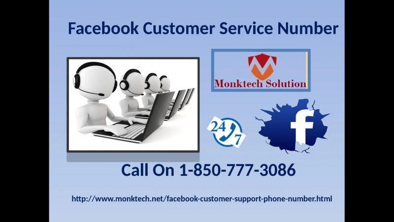Acquire Facebook Customer Service 1-850-777-3086 to Clear Search History on Facebook