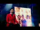 Sardor Rahimxon Do'st Сардор Рахимхон Дуст concert and live version mp4