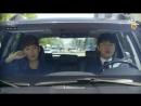 Влюбиться в Сун Чжон 15 серия Озвучка SoftBox