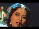 Zoo Zoo Zoobie Zooby - Item Girl - Dance Dance - Bollywood Hit Item Songs - Alisha Chinoy